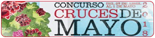 Banner-Cruces-Mayo-Cordoba-2018-plano