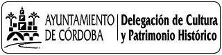 Banner-Delegacion-de-Cultura-y-Patrimonio-Historico-de-Cordoba-Plano