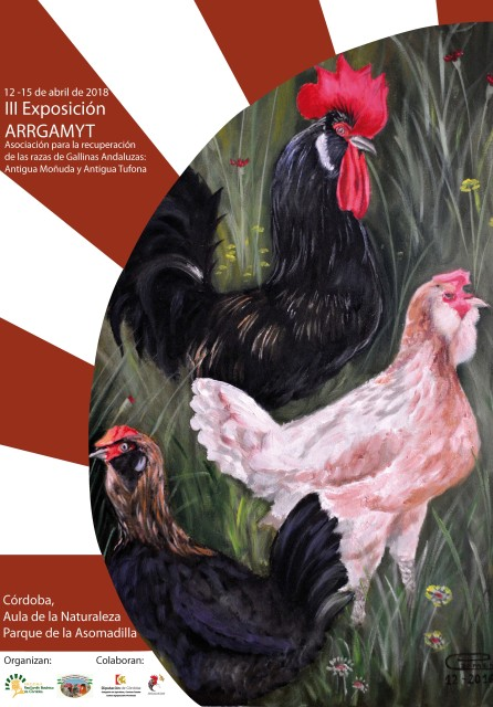 Cartel-gallinas