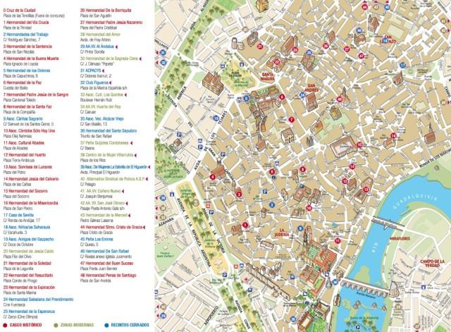 plano_programa_cruces_mayo_cordoba_2018_mapa