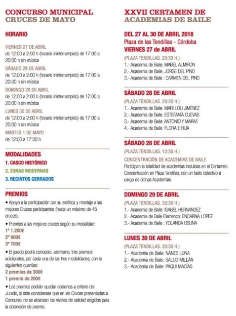 plano_programa_cruces_mayo_cordoba_2018_programa
