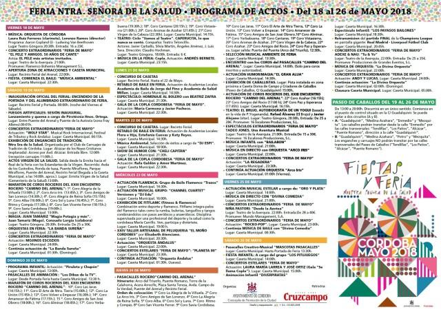 plano_programa_feria_cordoba_2018_01