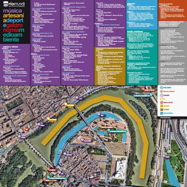 Rio-Mundi-Festival-Cordoba-2018-Programacion-Mapa