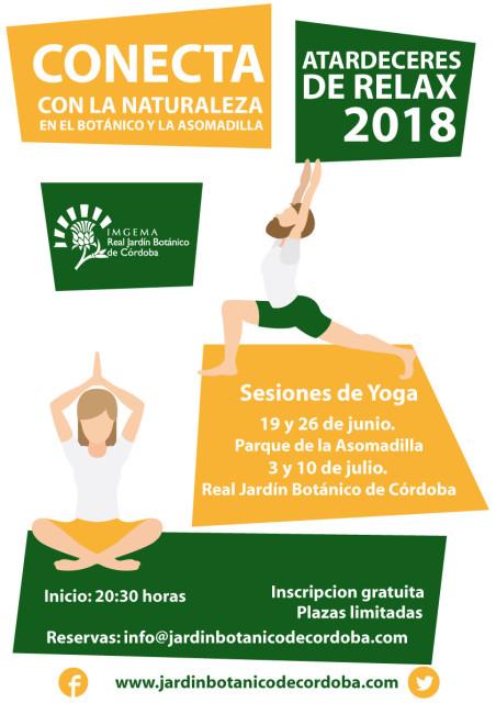 Cartel-yoga-2018
