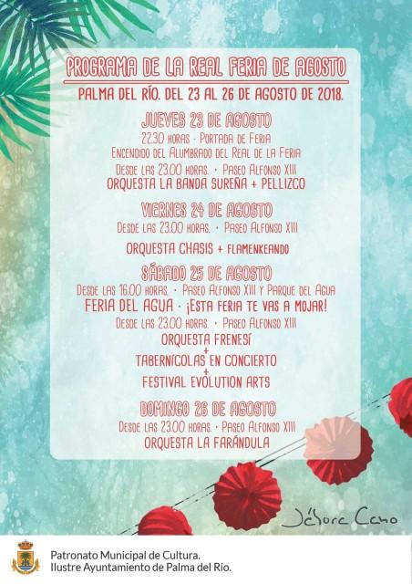 02WEB-CARTEL-FA2018-Programa