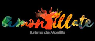 Logo_Montilla_web