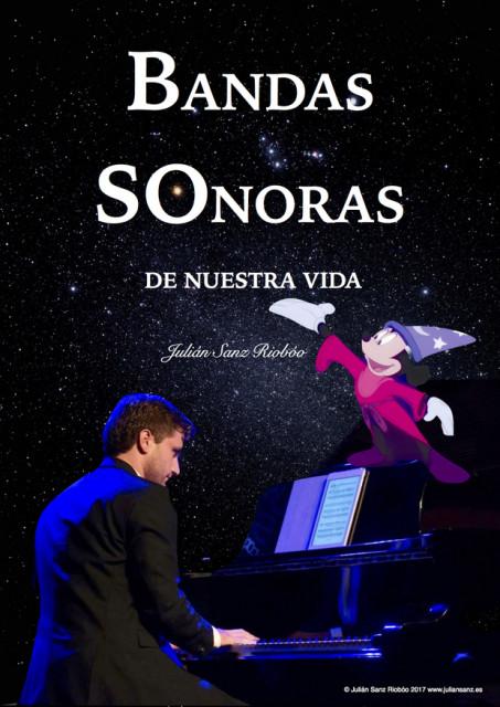 Proyecto-BANDAS-SONORAS-de-nuestra-Vida-Julian-Sanz-2017 (1)