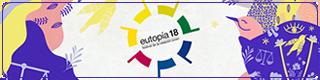 Banner-Eutopia-18_Plano