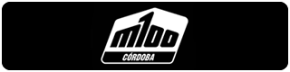 Banner-Sala-M100-Cordoba-plano