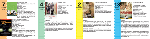 Folleto-CineCercano-Cooperacion-2
