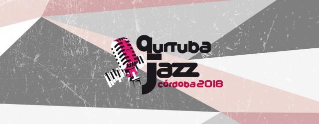 QurtubaJazz-2018