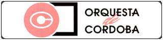 Banner-Orquesta-de-Cordoba-Plano