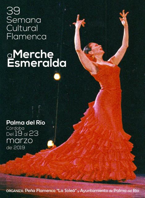 CartelWEB-2019-semana-flamenca