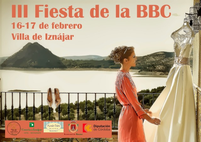 Feria-de-Bodas-Iznajar_cartel.jpg