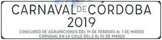 banner-carnaval-de-cordoba-2019-plano