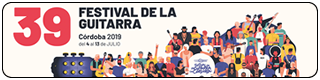 Banner-Festival-Guitarra-Cordoba-2019-Plano