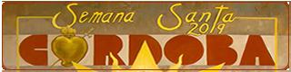 Banner-Semana-Santa-Cordoba-2019-Plano