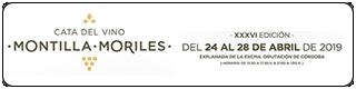 Banner-xxxvi-cata-del-vino-montilla-moriles-2019-Plano