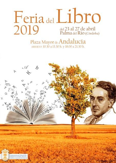WEB-feria-libro-2019