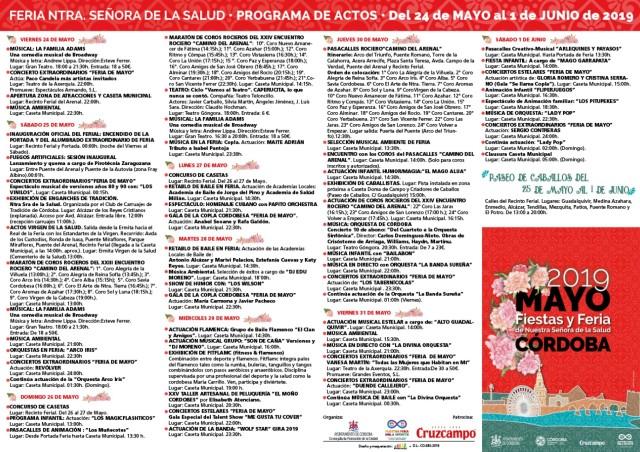 Programa_Feria_Cordoba_2019