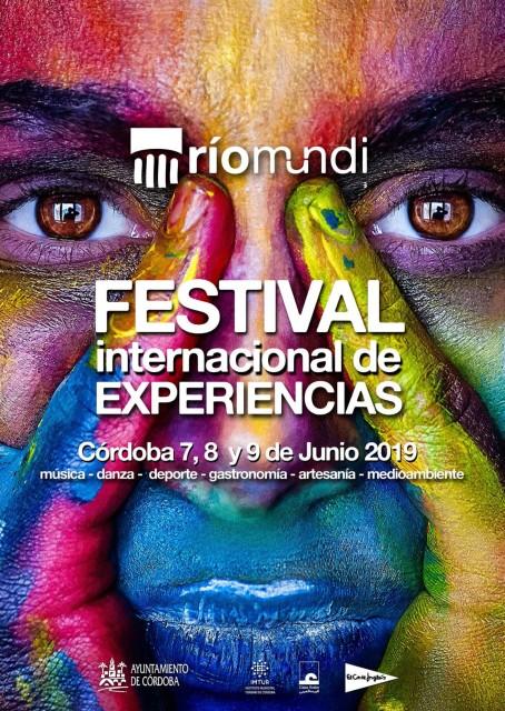 Rio-Mundi-2019-Portada