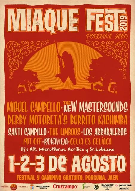 2019-cartelMiaqueFEST
