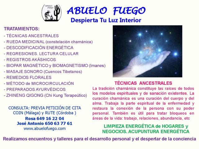 CARTEL-TERAPIAS-publi-Cordoba-page-001.jpg