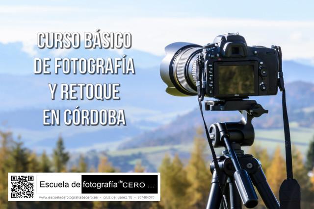 Curso-fotografia-y-retoque-noviembre.jpg