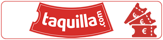 Banner-Taquilla-com-Plano