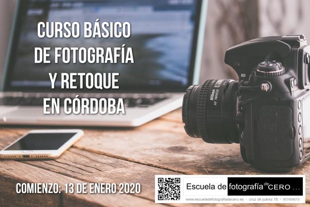 curso-enero-2020.jpg