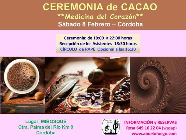 CARTEL-CACAO-CORDOBA-8-FEB-2020ptx-page-001.jpg