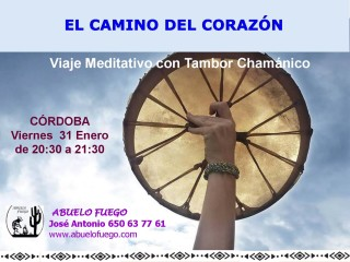 MEDITACION CORDOBA ENERO-page-001
