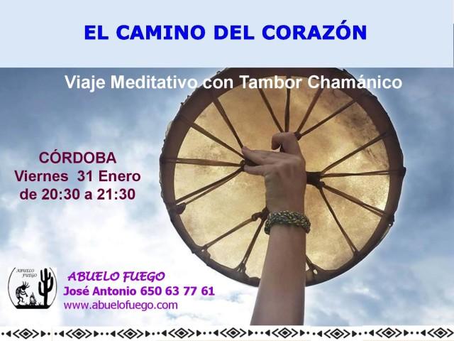 MEDITACION-CORDOBA-ENERO-page-001.jpg