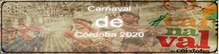 banner-carnaval-de-cordoba-2020-Plano