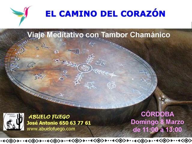 MEDITACION-CORDOBA-MARZO-page-001.jpg