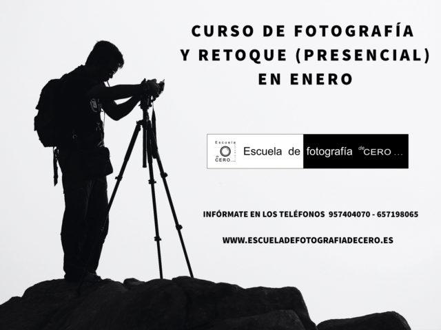 CURSO-ENERO-2021.jpg